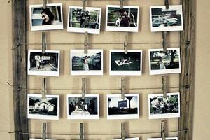 Примеры подвески фото