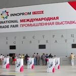Индия рассчитывает на участие более 100 компаний в выставке Иннопром