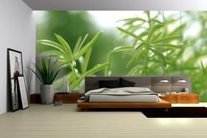 EXPO-Print в интерьере квартиры