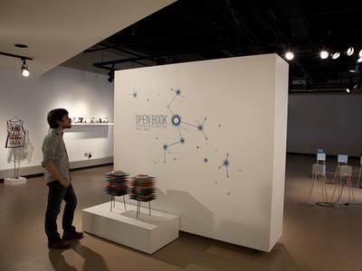 Выставочная система EXPO FRAME