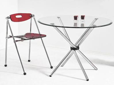 Аренда мебели и бытовой техники